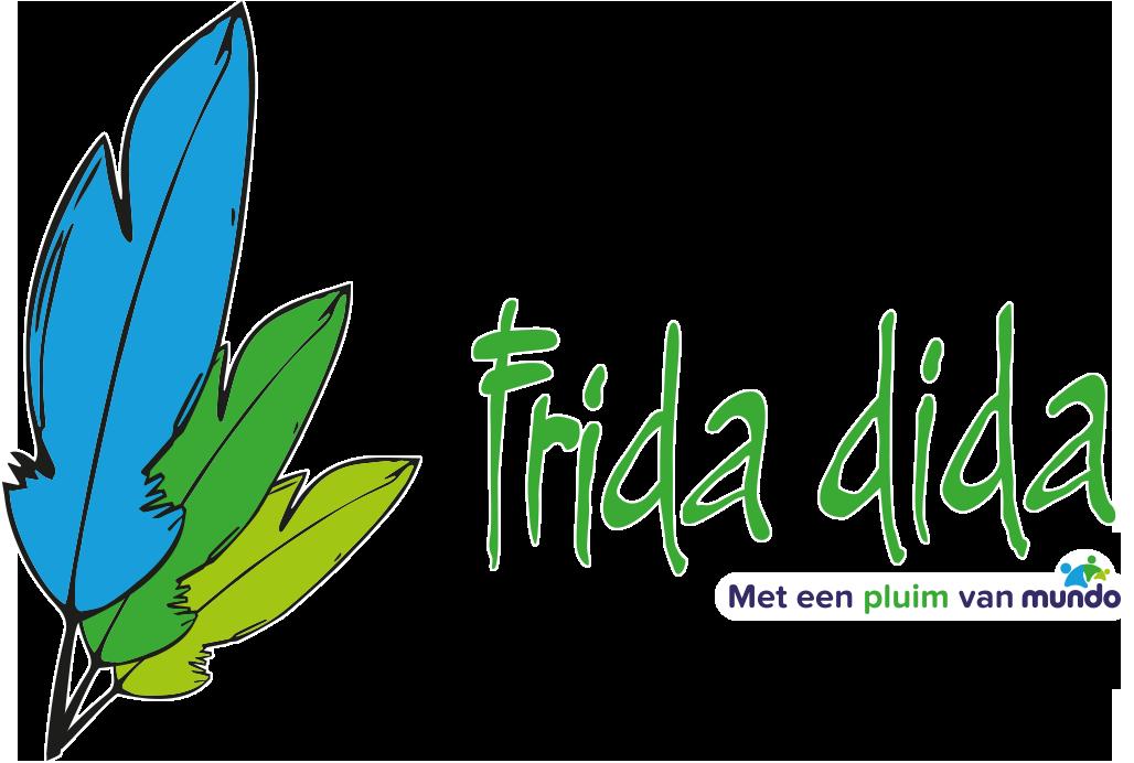 Frida Dida